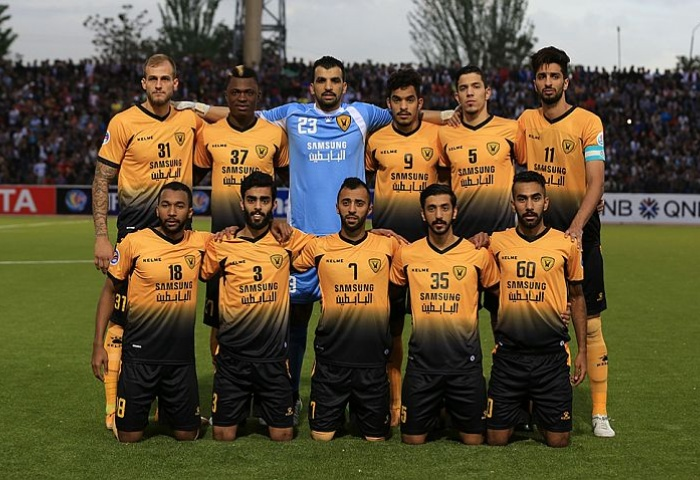 qadsia_afccup15_md4