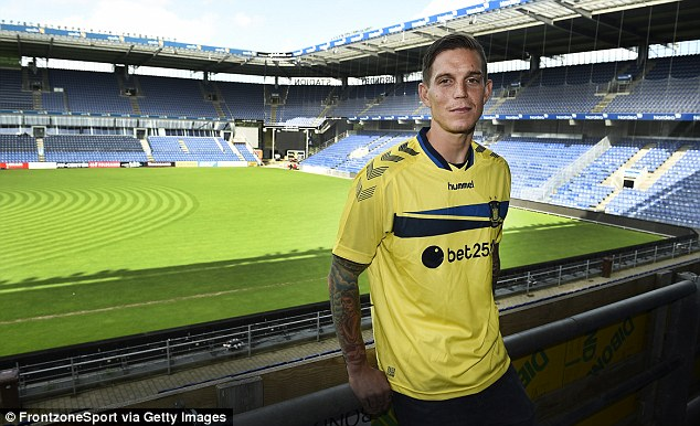 1409569231157_wps_5_BRONDBY_DENMARK_SEPTEMBER