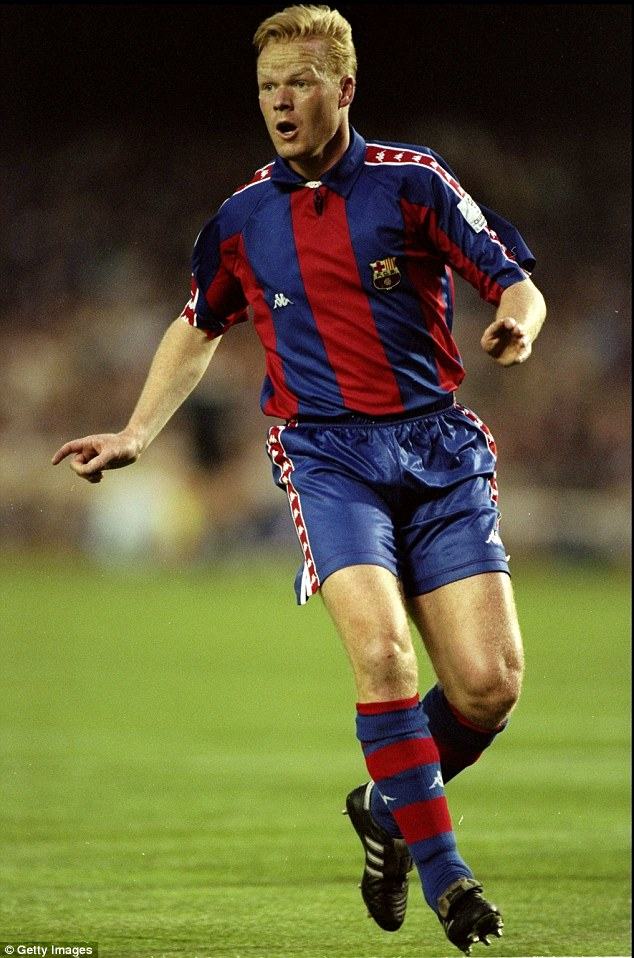 2D67AFE000000578-0-Ronald_Koeman_won_the_EUropean_Cup_with_Barcelona_in_1992_and_wa-a-25_1444816531388