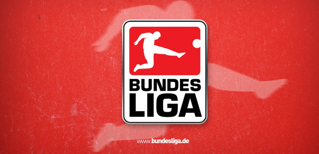 BundesLiga_Wallpaper_by_evotik