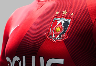 urawa-red-diamonds-2015-nike-kit