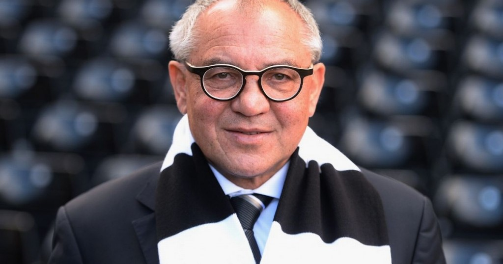 Felix-Magath-Unveiled-As-New-Fulham-Manager