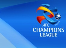Asian-Champions-League-2015