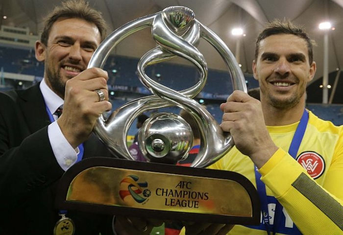 acl15_wsw_trophy_wsg_0