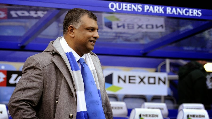 asian fc owners 1 tony fernandes