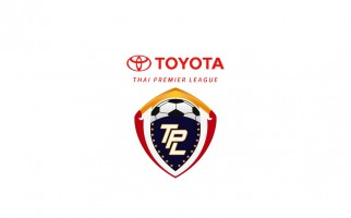 toyota_thai_premier_league_logo